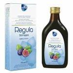 Cosval Regula Καθαρτικό Σιρόπι 175ml