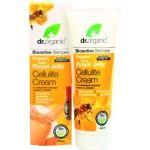 Dr.Organic Royal Jelly Cellulite Cream 200ml