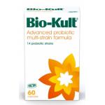 A. Vogel Bio-Kult Προβιοτικό 60Caps