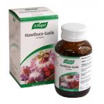 A. Vogel Hawthorn-Garlic 150caps Αντιυπερτασικό