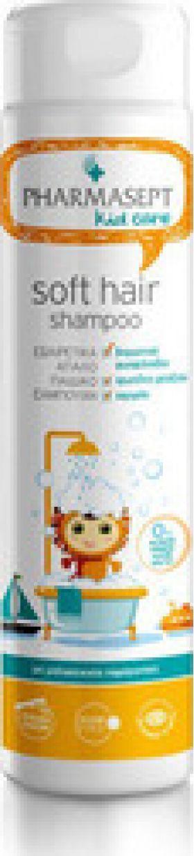 Pharmasept Kid Care Soft Hair Shampoo 300ml