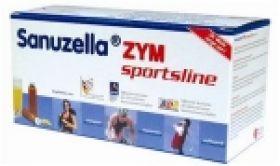 Sanuzella Zym 14x20 ml POWER HEALTH