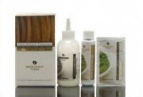 Βαφή Μαλλιών-Σειρά R (Tου Χαλκού) 135 ml  KORRES