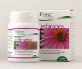 Echinacea 30's POWER HEALTH