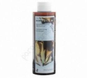 Αφρόλουτρο Άρκευθος και Ρούμι 250 ml KORRES