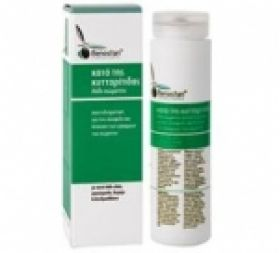 Anticellulite Body Oil 200ml BENOSTAN