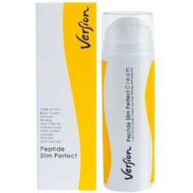 Version Derma Peptide Slim Perfect 150ml αδυνάτισμα και αντιγήρανση