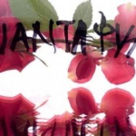 Μάσκα Λάμψης - Άγριο Τριαντάφυλλο 16 ml  KORRES