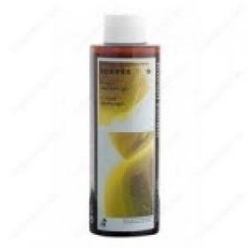 Αφρόλουτρο Κίτρο 400 ml KORRES