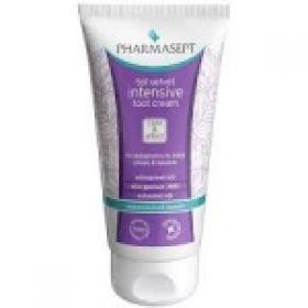 Tol Velvet Feet Cream 70ml PharmaSept