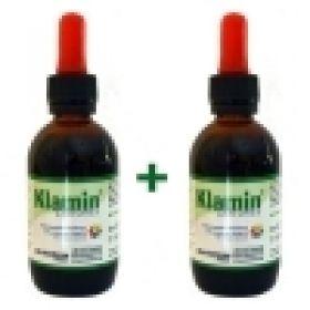2 TMX  KLAMIN σταγόνες καταπολεμά άγχος στρες κατάθλιψη και βελτιώνει τη σεξουαλική επιθυμία 50ml λήξη 5/2017