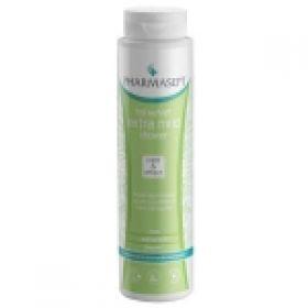 Pharmasept Tol Velvet extra mild shower 300ml