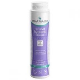Hygienic Shower Camelia 300ml  PharmaSept