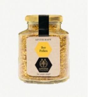 Ελληνική Γύρη Μελισσών 200γρ. APIVITA