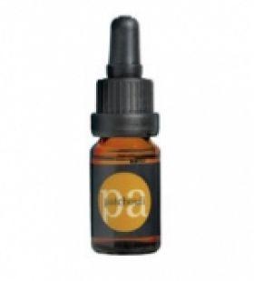 Patchouli Essential Oil Αιθέριο Έλαιο Πατσουλί 10ml APIVITA