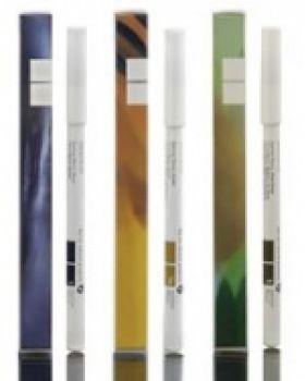 Μολύβια Για το Εξωτερικό Των Ματιών 1.14 g KORRES