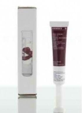 Άγριο Τριανταφυλλο Κρέμα Ματιών Spf 15 , 15 ml KORRES