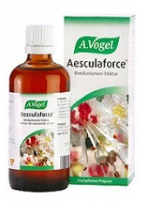 A. Vogel Aesculaforce 50ml φλεβοτονωτικό