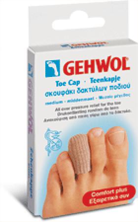 Gehwol Toe Cap σκουφάκι δακτύλων