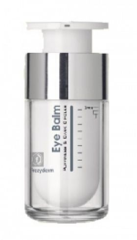 Eye Balm 15ml FREZYDERM