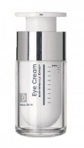 Αnti-Wrinkle Eye Cream αντιρυτιδική 15ml FREZYDERM