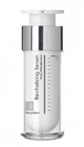 Revitalizing Serum 30ml FREZYDERM