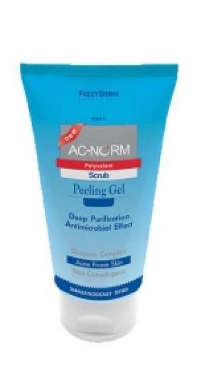 Ac-Norm Peeling Gel 40ml FREZYDERM