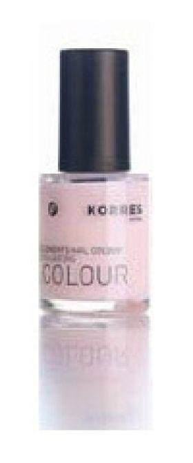 Nail Colour -05 Baby Pink KORRES