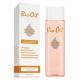 Bio Oil PurCellin Oil 200ml για ουλές ραγάδες